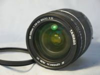 '    28-200mm AF XR IF -Pentax AF -DIGITAL+ FILM- ' Pentax AF Fit 28-200mm  Zoom Macro Lens   -FILM + DIGITAL-   £49.99